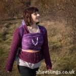 Shire-Slings-Pagan-Goddess-Front