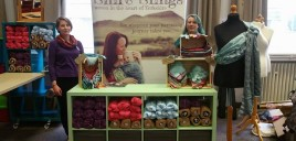 shireslings slingitnw16 stall